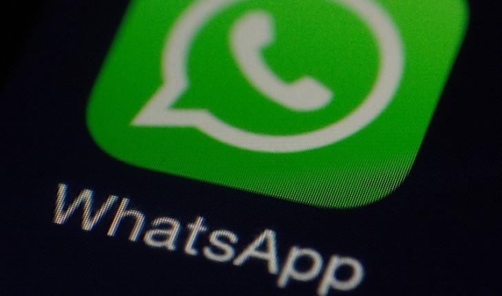 WhatsApp aggiornamento: app desktop in arrivo per Windows e Mac?