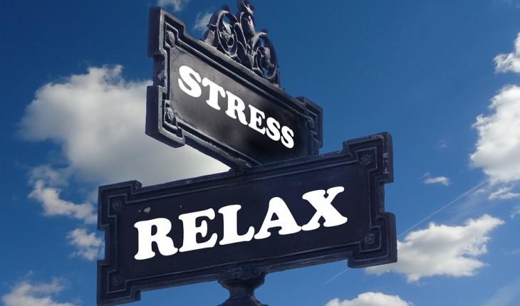 Stress: aiuta il cervello migliorando le funzioni cognitive